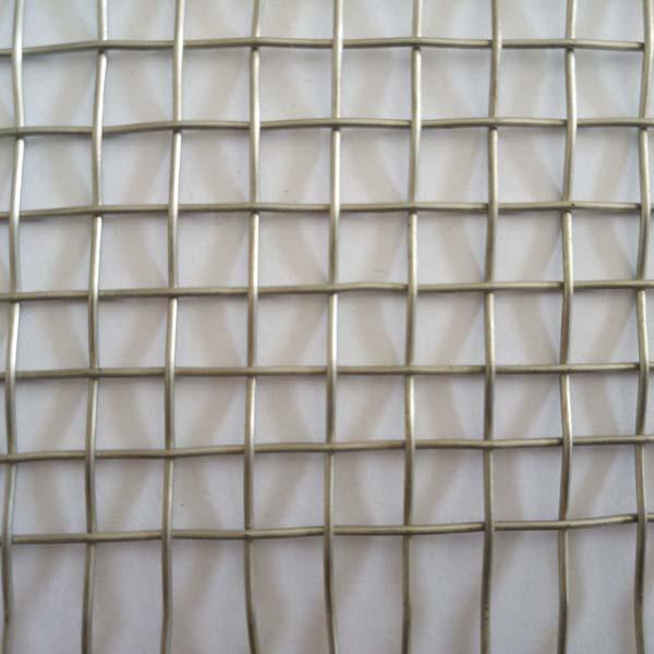 304国标不锈钢丝网