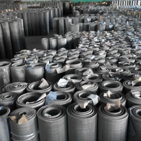 304不锈钢过滤网厂家