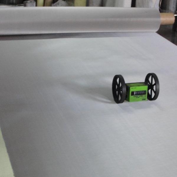 304不锈钢筛网印刷